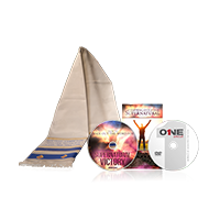Image of Miracle Manifestation Bundle