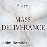 Image of The Deliverance Prayer CD