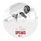Image of The Best of Dr. Charles Speaks Audio Teaching