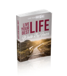 Image of Live Your Best Life: Walk by Faith Book by Ruben West