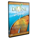 Image of Speaking the Word DVD