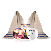 Image of Double Miracle Manifestation Bundle