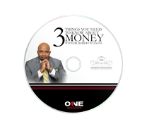 Image of 3 Most Significant Things That You Need to Know About Money DVD