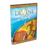 Image of Wellness DVD
