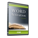 Image of Word Activation System