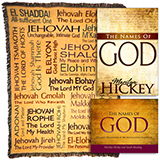 Image of The Names of God - Pack 3