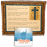 Image of Miracles Are For You - Pack 2