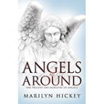Image of Angels All Around book