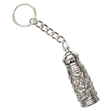 Image of Anointing Oil KeyChain