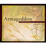 Image of Armageddon Book