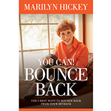 Image of You Can! Bounce Back