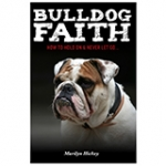 Image of Bulldog Faith Booklet