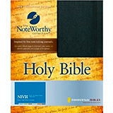 Image of Noteworthy Bible