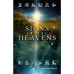 Image of Signs In The Heavens book