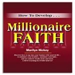 Image of Millionaire Faith