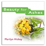 Image of Beauty For Ashes