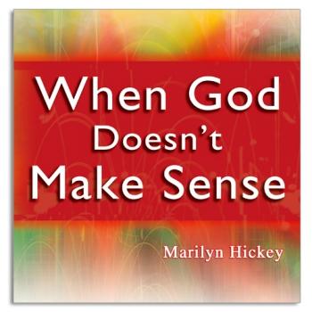 Image of When God Doesn't Make Sense