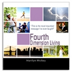 Image of Fourth Dimension Living