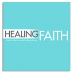 Image of Healing Faith