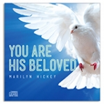Image of You Are His Beloved CD