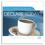 Image of Declare Today