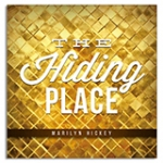 Image of The Hiding Place CD