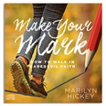Image of Make Your Mark