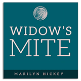 Image of The Widow's Mite - How to Win the War on Debt CD