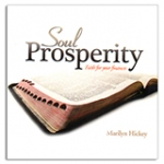 Image of Soul Prosperity Faith For Your Finances