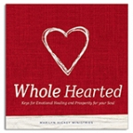 Image of Whole Hearted