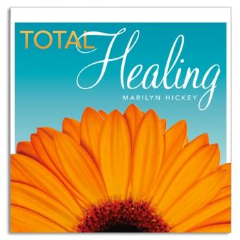 Image of Total Healing