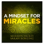 Image of A Mindset for Miracles