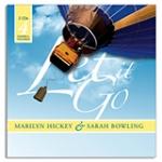 Image of Let it Go! 2 CD set