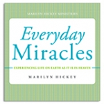 Image of Everyday Miracles