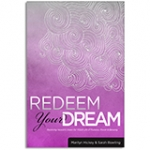 Image of Redeem Your Dream 3 CD Set