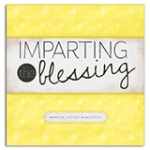Image of Imparting The Blessing - 3 CD Set