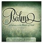 Image of Psalms 3 CD Set
