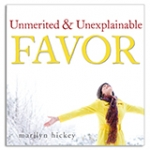 Image of Unmerited & Unexplainable Favor (Extended Edition) 3 CD Set