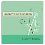Image of Secrets of the Seed