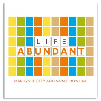 Image of Life Abundant