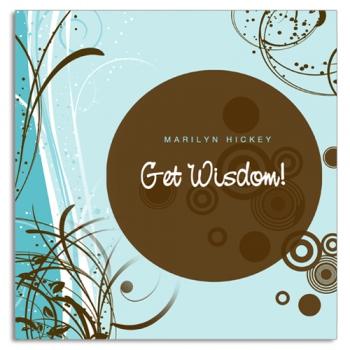 Image of Get Wisdom