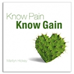 Image of Know Pain, Know Gain 9 CD Set