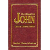 Image of John Encounter Classic Edition