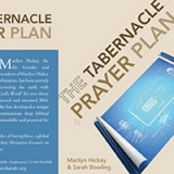 Image of Tabernacle Prayer Plan Booklet