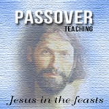 Image of Passover Teaching