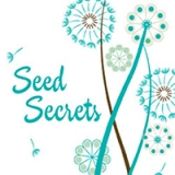 Image of Seed Secrets Booklet