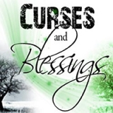 Image of Curses and Blessings Download