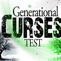 Generational Curses Test | Marilyn Hickey Ministries