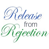Image of Release From Rejection