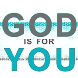 Image of God is for YOU!